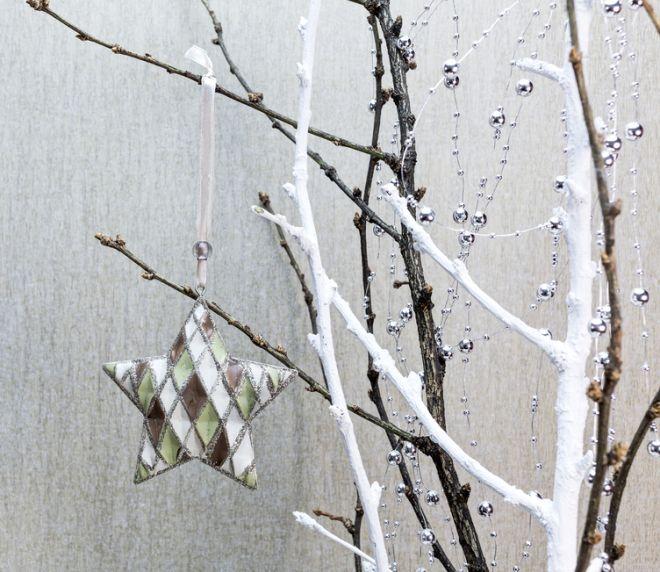 albero-di-natale-elegante-alternativo