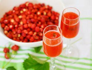 aperitivo-facilissimo-feste