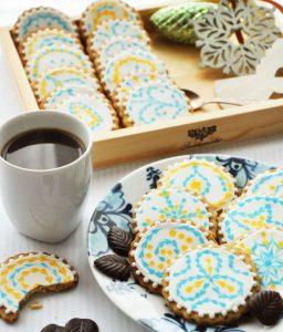 come-dipingere-biscotti-natale-02