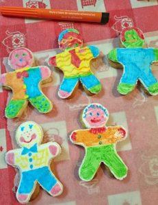 come-dipingere-biscotti-natale