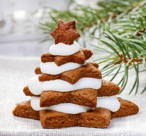come-fare-albero-di-biscotti
