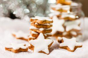 come-fare-glassa-biscotti