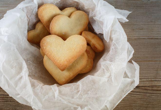 come-glassare-biscotti