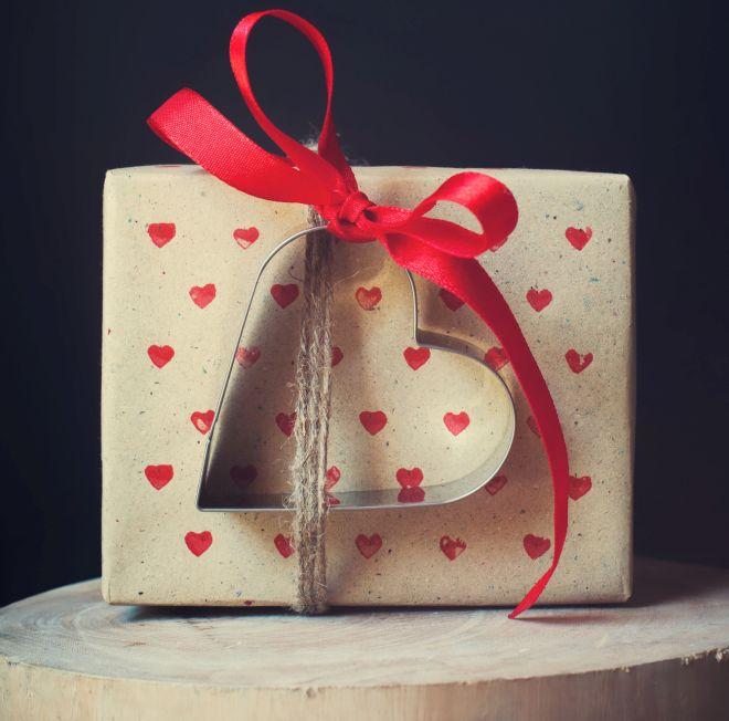 come-incartare-regali-timbri-formine-biscotti