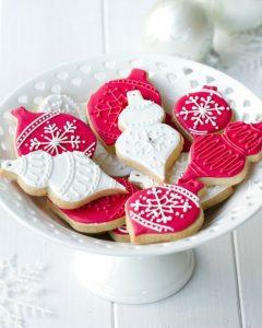 come-preparare-decorare-biscotti-di-natale-decorativi