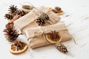 come-profumare-pacchetti-regalo