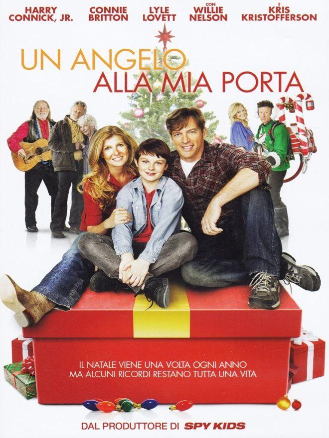 Film Di Natale Per Bambini.Film Di Natale Per Bambini 03 Natale Mammafelice