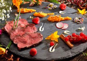 menu-natale-come-servire-roastbeef-in-modo-raffinato