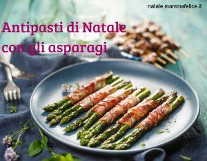 antipasti-natale-asparagi