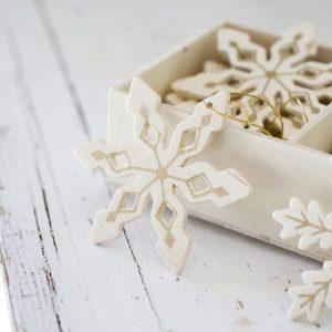 fiocchi-di-neve-legno