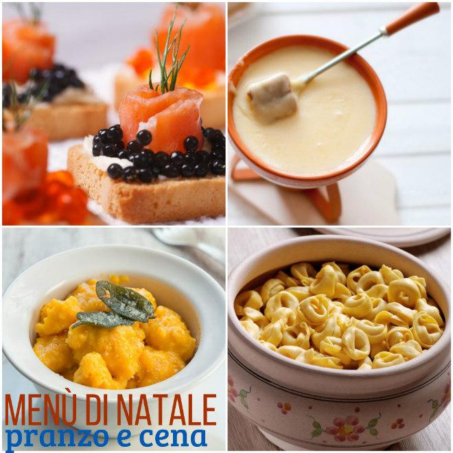 menu-natale-facile-veloce-pranzo-cena