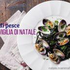 menu-di-pesce-per-vigilia-natale