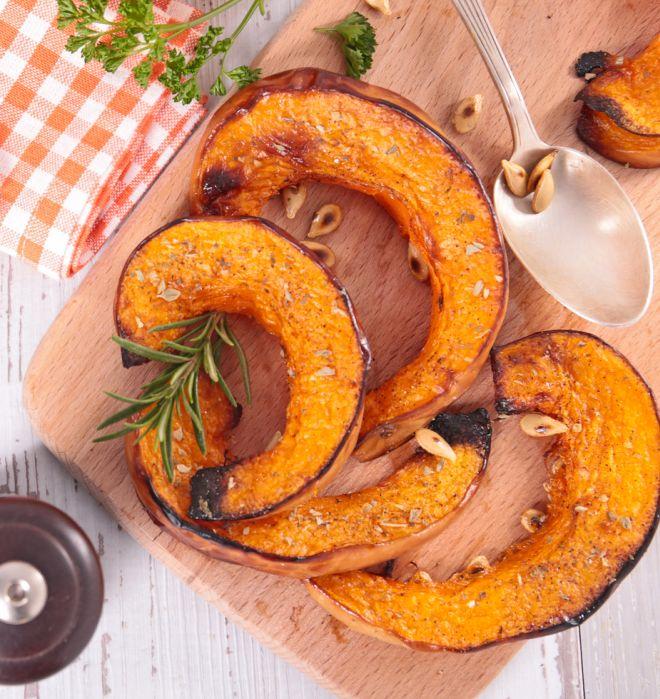 ricette-di-natale-menu-zucca