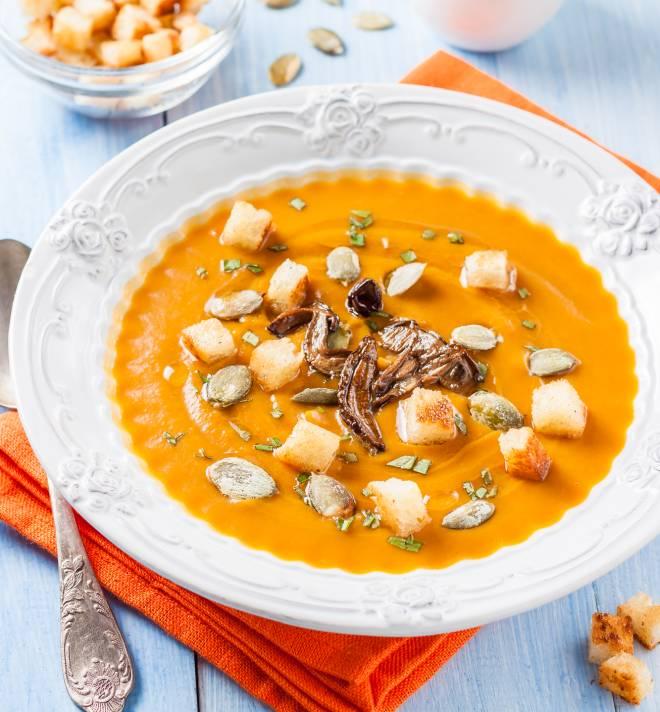menu-natale-funghi-porcini