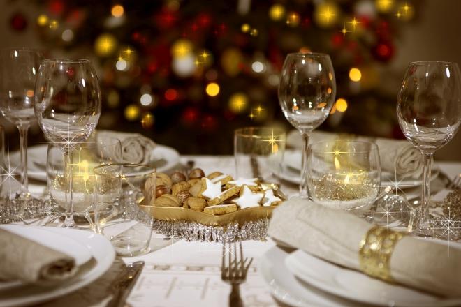 menu-vigilia-natale-in-famiglia-