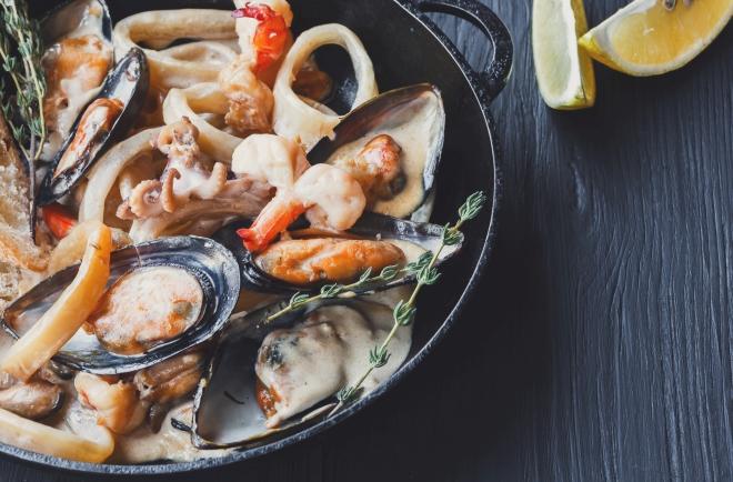 menu-di-natale-con-il-pesce