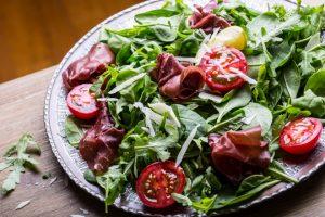 menu-di-natale-dietetico