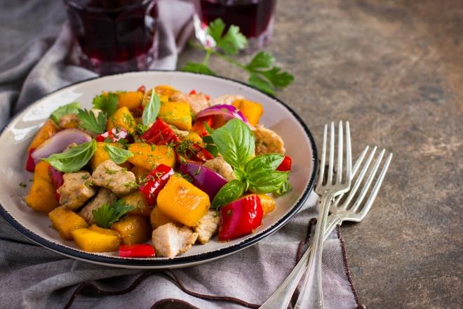 ricette-light-dieta-per-natale