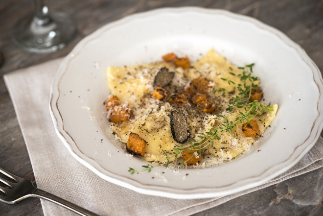 menu-per-le-feste-di-natale-tris-primi-piatti