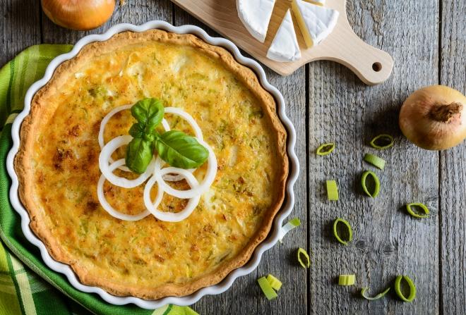 menu-vegetariano-per-le-feste-di-natale