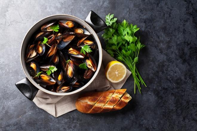 menu-di-pesce-semplice-per-natale