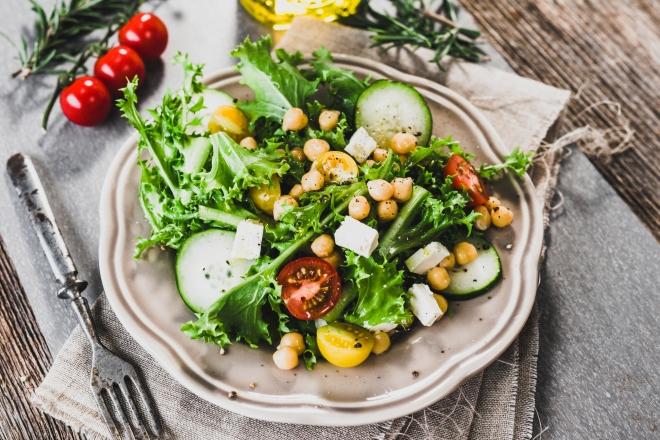 menu-natale-con-verdure
